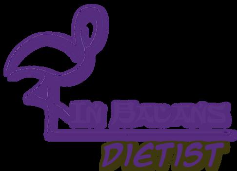 In Balans - dietist