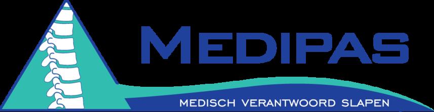 Medipas_logo_RGB