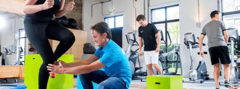 Sportfysiotherapie   Fysio Centrum Kamminga Hengelo & Delden