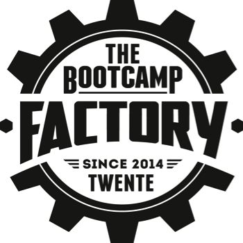 The Bootcamp Factory | Fysio Centrum Kamminga Hengelo & Delden