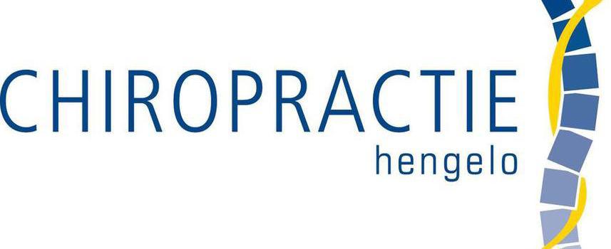 logo Chiropractie Hengelo (1)