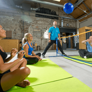 FysioSport | Fysiotherapie | Training | Fysio Centrum Kamminga