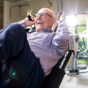 Fysiotherapie | Behandeling | Training | Fysio Centrum Kamminga | Hoe ziet een behandeling eruit?