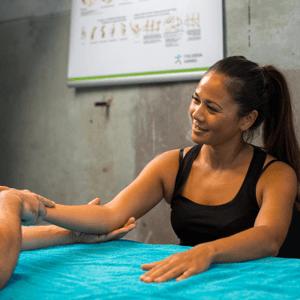 Fysiotherapie | Behandeling | Fysio Centrum Kamminga | Hoe ziet een behandeling eruit?