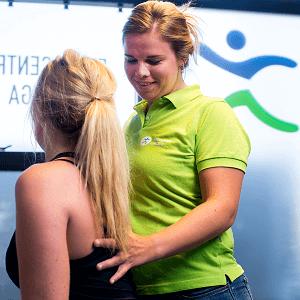 Manuele therapie| Houdingscorrectie | Rugklachten | Fysio Centrum Kamminga | Hengelo & Delden