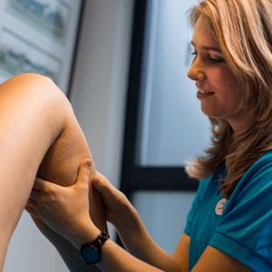 Oedeemtherapie|Lymfedrainage | Fysio Centrum Kamminga | Hengelo & Delden