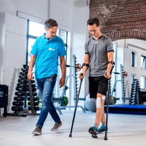 Sportfysiotherapie| Voorstekruisband | Revalidatie |Fysio Centrum Kamminga | Hengelo & Delden