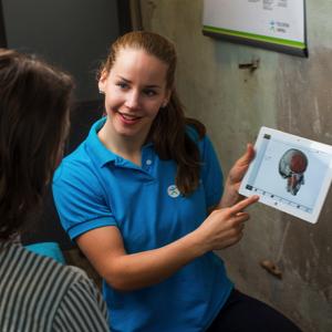 Psychosomatische Fysiotherapie uitleg | Fysio Centrum Kamminga | Hengelo & Delden