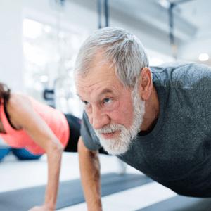 Fitness Groep Delden | Fysio Centrum Kamminga Hengelo & Delden