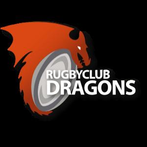 Rugbyclub Dragons