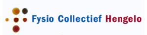 Fysio Collecief Hengelo | Fysio Centrum Kamminga